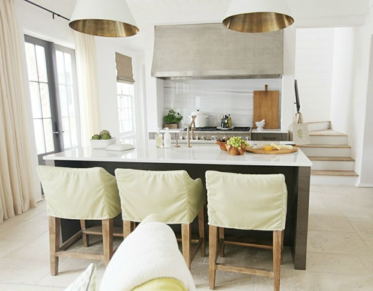 Interiors For Kitchen 116 best kitchen: no uppers images on pinterest | dream kitchens