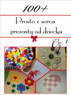 gifts for mum, dad, grandma, grandpa,