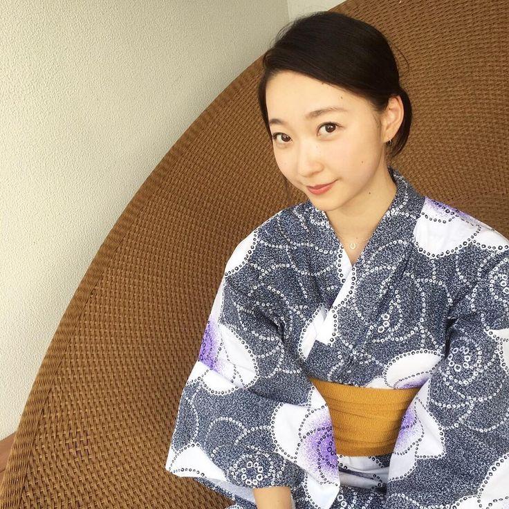 いいね!547件、コメント5件 ― 畠山愛理 AiriHatakeyamaさん(@airihatakeyama)のInstagramアカウント: 「写真は関係ないですが 明日はスッキリにちょこっと、そしてヒルナンデス、夜は沸騰ワードに出演します(*^^*)是非見てください✨」