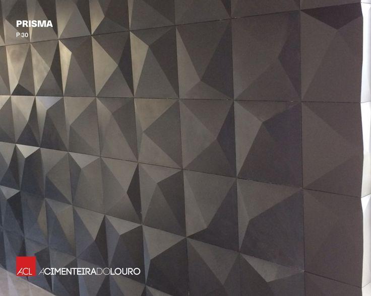 Veja como ficou! Revestimento de betão - Prisma  P30 Cliente - Tons & Conceitos -- Take a look! Concrete coating - Prisma  P30 Client - Tons & Conceitos