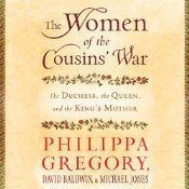 In her essay on Jacquetta, Philippa Gregory uses original documents, archaeology and histories of myth and witchcraft to create the first-ever biography of the young duchess who was to survive two reigns and two wars to become the first lady at two rival courts. David Baldwin, established author on the Wars of the Roses, tells the story of Elizabeth Woodville, the first commoner to marry a king of England for love, and Michael Jones, fellow of the Royal Historical Society, writes of Margaret…