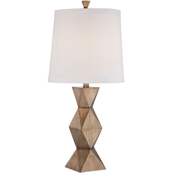Bedroom Lamps Gold Coast: Universal Lighting And Decor Olga Dark Gold Geometric