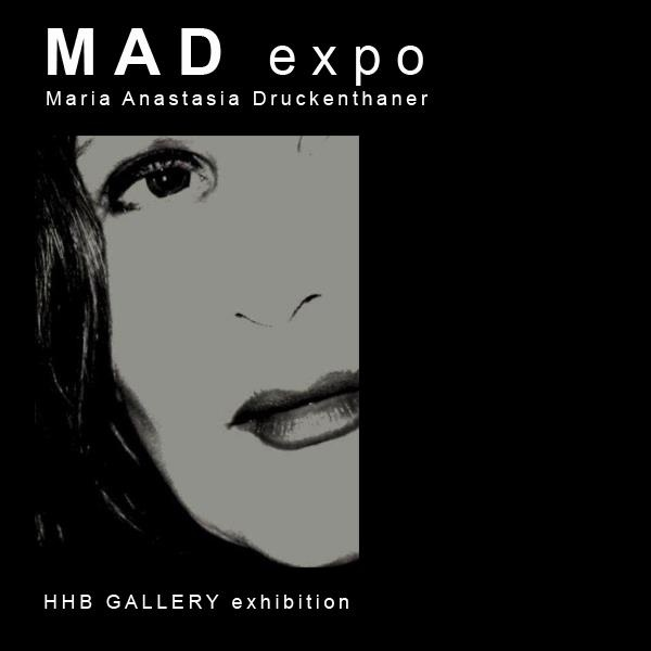 MAD EXPO