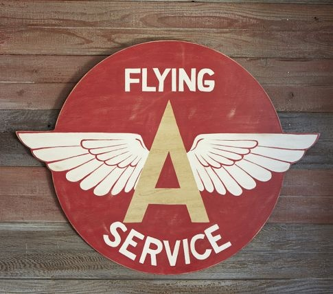 18 Best Aviation Logos Images On Pinterest Aviation