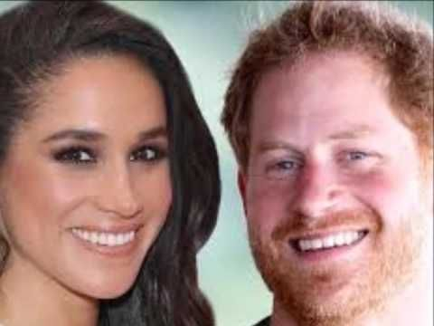Prince Harry just  weeks away from  proposing to  Meghan  Markle