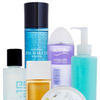 Top-18: лучшие средства для снятия макияжа