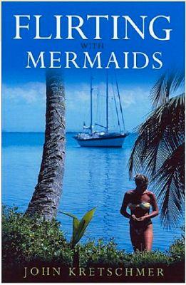 Hobo Sailor: Sailing Books - A ciriculum to sail away