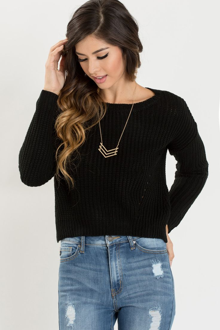 11 best Davi Lang - Boutiques images on Pinterest | Cute sweaters ...
