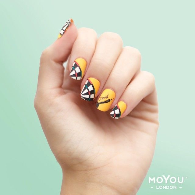 20 best moyou londongames stamping nail images on pinterest games collection prinsesfo Gallery