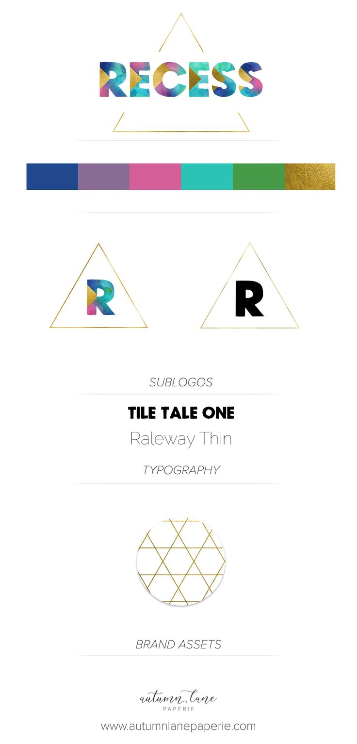 24 best logo images on pinterest autumn lane paperie provides business branding and website design for the creative professional and small business owner fandeluxe Image collections