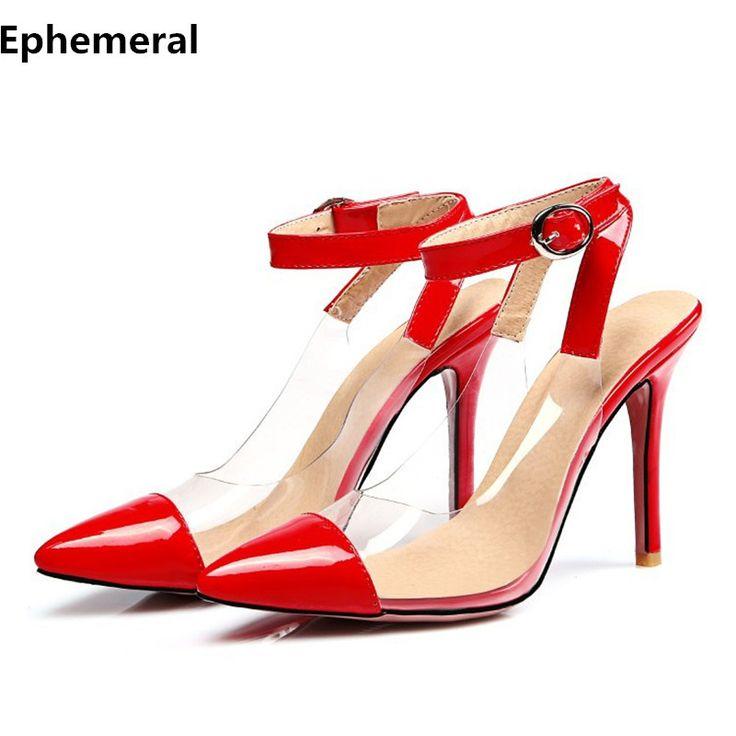 Pump Tall Bootie 9cm Stiletto pointu Toe Seude + cuir Bottes à cheville Talons hauts Chaussures à talons Femmes Chaussures Pure Color Court Taille 34-41 ( Color : Black , Size : 39 )