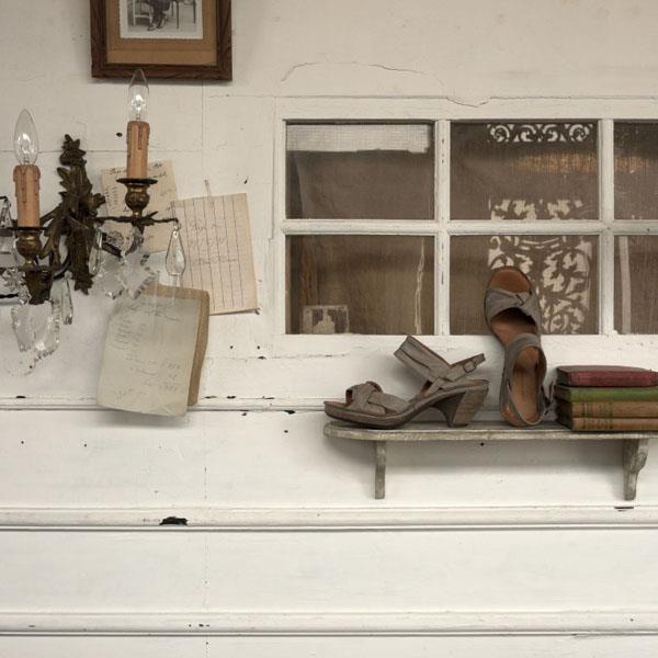 yuko imanishi+ 2012 Spring Summer Collection
