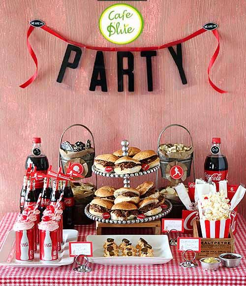 Now we started to take party orders for 20 to 200 people. Tasty & delicious food surely make your party awesome. For more details contact on :-022 2686 5087 or logo on to http://www.cafedlite.in/