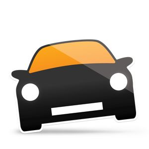 Cheap #Temporary #Car #Insurance With No Down Payment To Pay