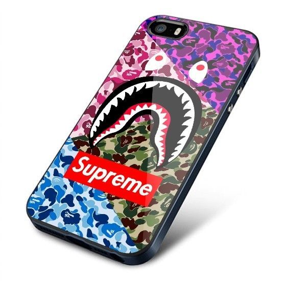 Best Hot Famous Trip Camo Bape Supreme Logo Fit Hard Case for iPhone 7 7+ Cover #winter2018 #spring2018 #fall208 #summer2018 #autumn2018 #vogue2018 #valentine2018 #2018fashion #2018wedding #2018Goals #2018 #christmas2018 #thanksgiving2018 #halloween2018 #spring #winter #autumn #fall #summer #vogue #valentine #wchristmas #thanksgiving #halloween #wedding #supreme #supremenyc #supremeforsale #supremenewyork #supreme4sale #supremela #supremeny #suprememarketplace #supremejapan #supremelondon…
