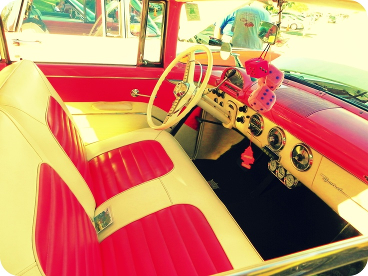 67 Best Images About My 1950 Plymouth Special Deluxe Project On Pinterest Plymouth Cars And