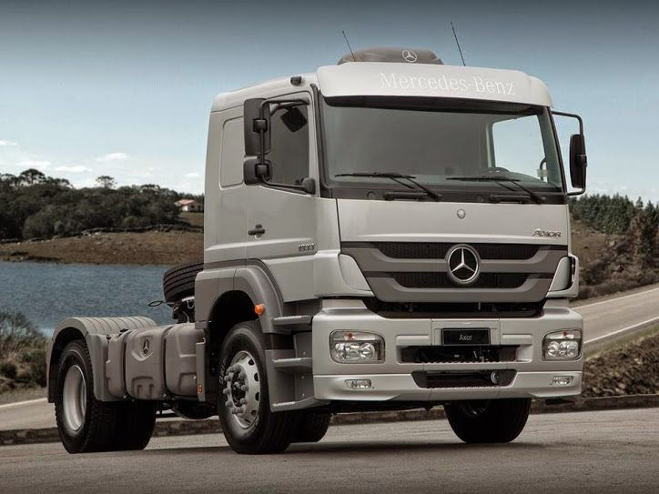 17 best images about mercedes truck pictures on pinterest for Mercedes benz truck financial