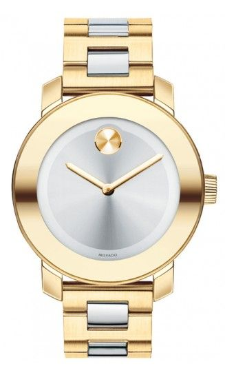 I need this watch - Movado Bold
