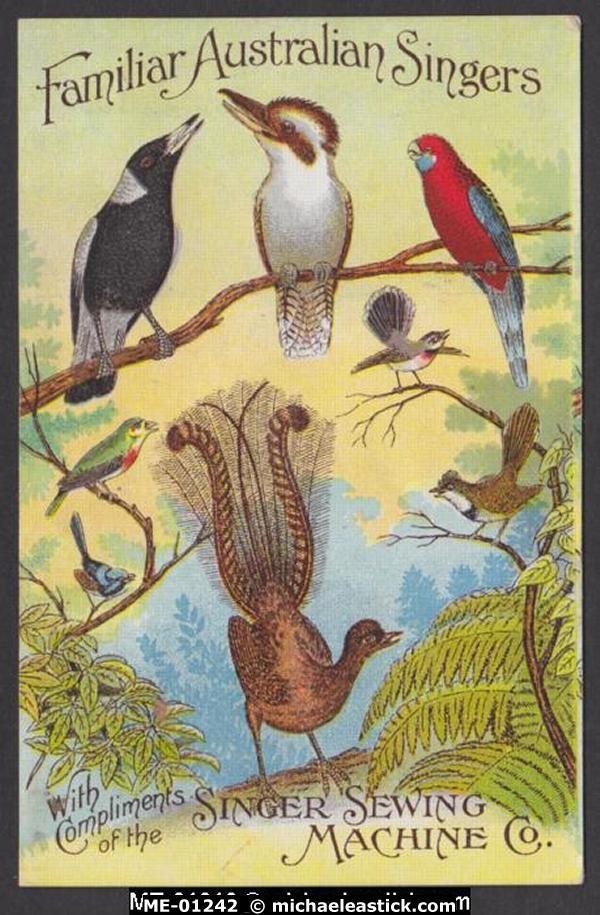 Vintage postcards for sale australia