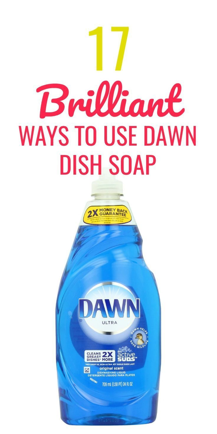 best 25 dawn dish soap ideas on pinterest dawn detergent dawn cleaner and dishwasher. Black Bedroom Furniture Sets. Home Design Ideas