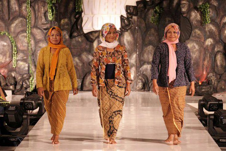 Neglect 014   #lurik #batik #silk #naturalproduct #tiedye #DIY #handmade #wearableart #ecofashion #yogya #jogja #indonesia