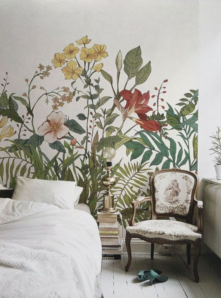 38 Rustic Wall Decor Ideas to Beautify Your Bedroom