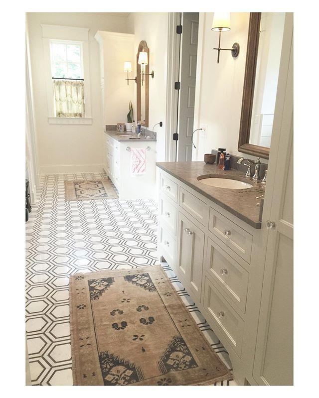 770 best bathrooms images on pinterest bathroom ideas dream bathrooms and master bathrooms