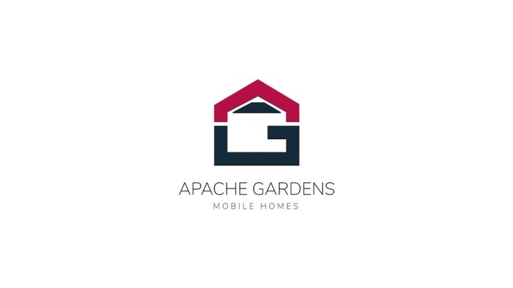 Apache Junction Mobile Home For Sale - Tips on Buying a Used Mobile Home