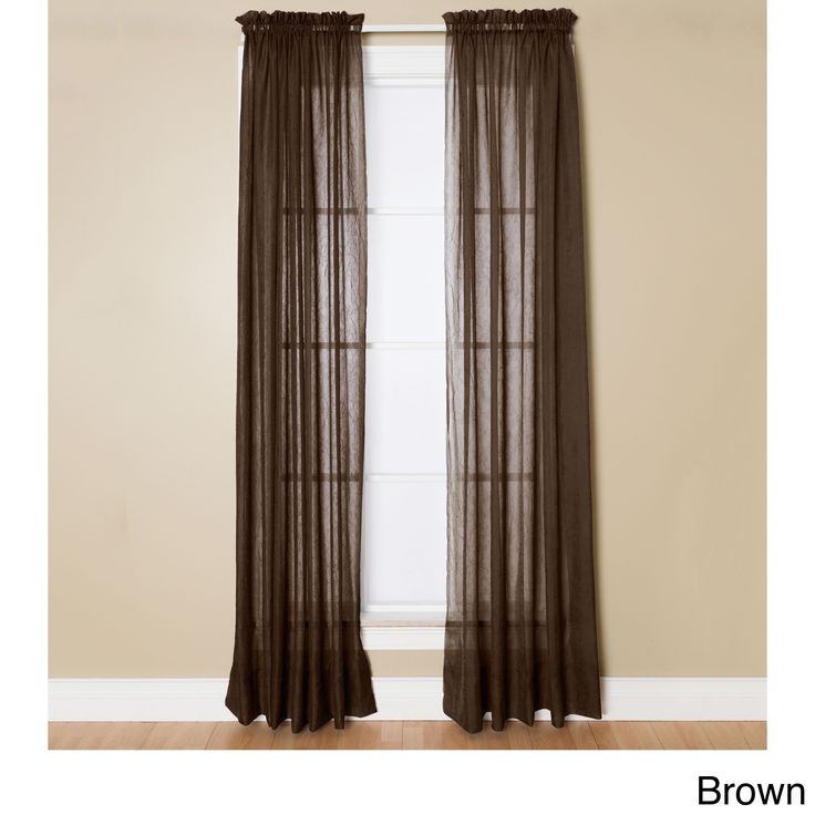 95 inch length sheer curtains - best curtains 2017