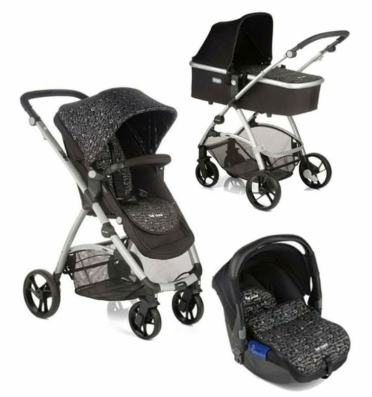 17 best images about carinhos de beb on pinterest baby car seats bugaboo and infant car. Black Bedroom Furniture Sets. Home Design Ideas