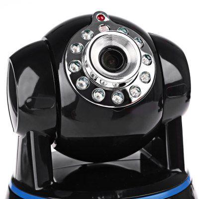620GA 1080P Wireless IP Camera with Two-Way Audio #jewelry, #women, #men, #hats, #watches