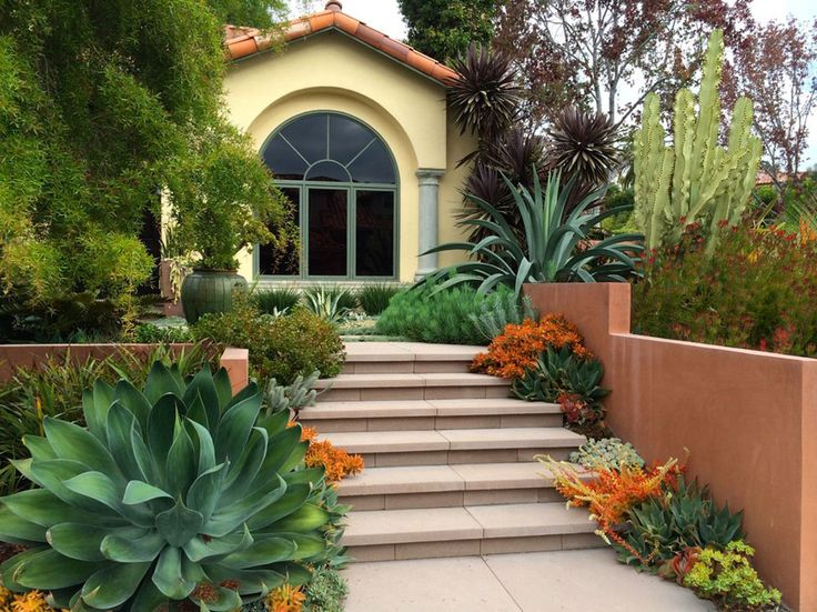 front-yard-landscaping-ideas7