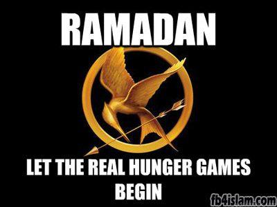 happy ramadan mubarak funny meme