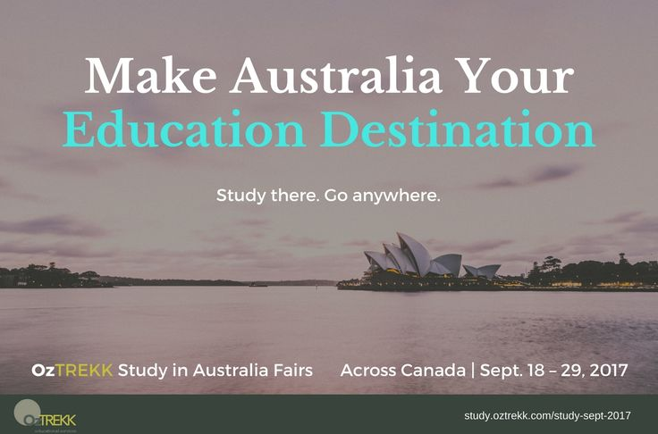 If you haven't considered studying in Australia, let us show you why you should. Studying medicine, dentistry, law, pharmacy, physiotherapy or other professional degrees abroad is a big step, and many students can feel overwhelmed with their options. Discover the educational opportunities available in Australia and find out how to make it all work for you!
