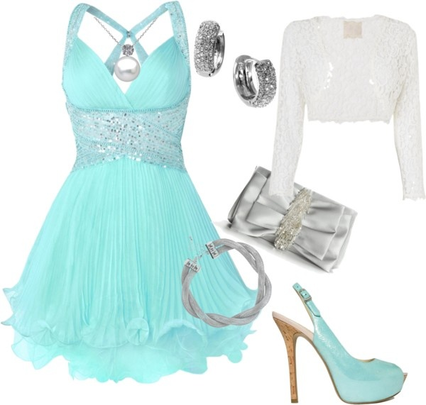 """Untitled #154"" by linda-drobatz on Polyvore"