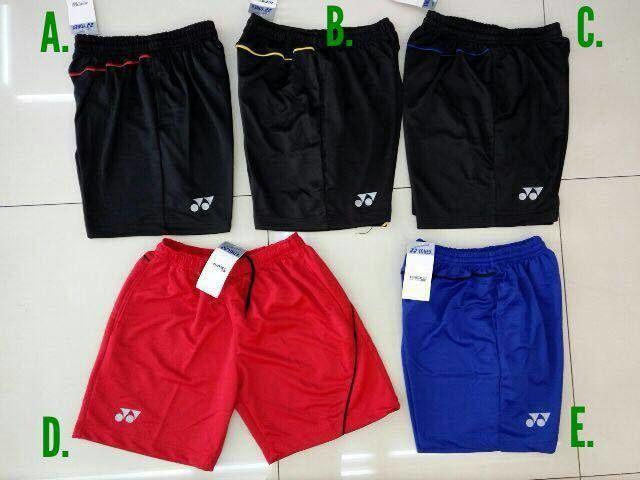 Celana Badminton / Bulutangkis Yonex CPY04