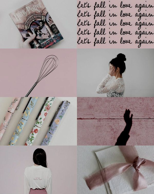 To All The Boys I Ve Loved Before Aesthetic Tumblr With Images