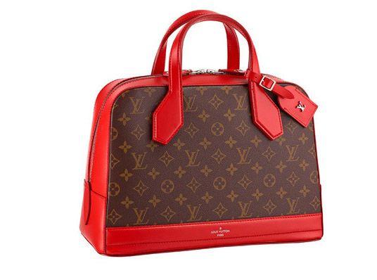 #louis #vuitton Discount Louis Vuitton Handbags Online Sale! Women all love!   ❤Sale up $ 201❤ Click --  louisvuitton-buy-15.tumblr.com