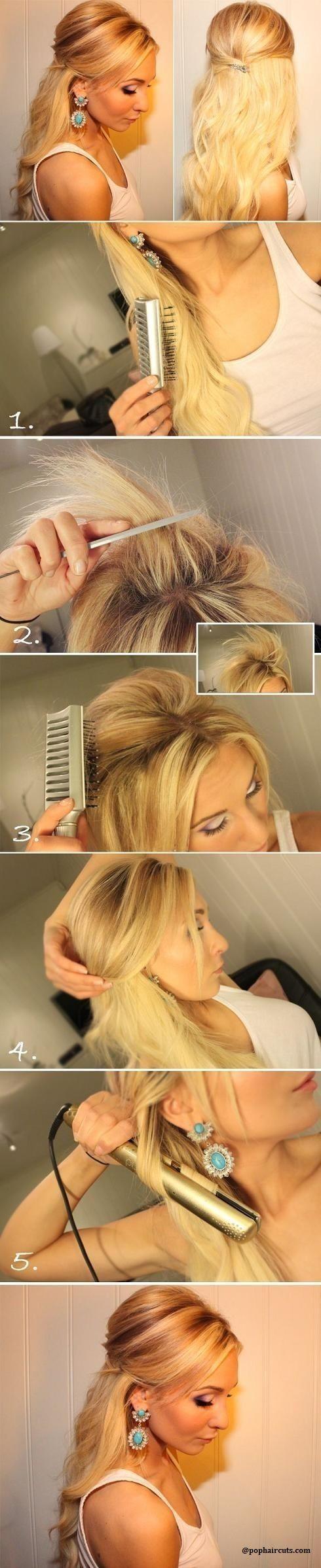 coiffure-facile-20