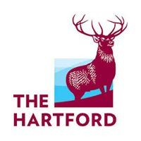 Hartford The Tonihka Agency Hartford Insurance Car Insurance
