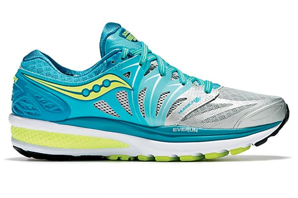 The Best Running Shoes of 2016—So Far
