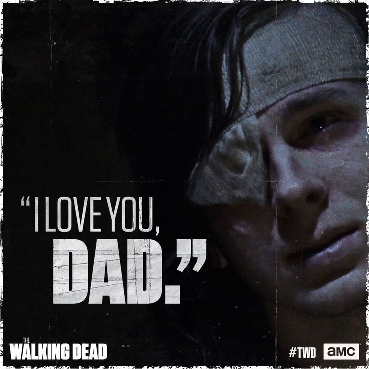 """164.6k Likes, 3,476 Comments - The Walking Dead (@amcthewalkingdead) on Instagram: """"#RIP #TWD"""""""