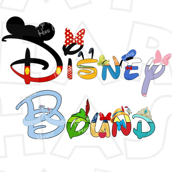 167 best images about Disney printable iron ons clip art ...