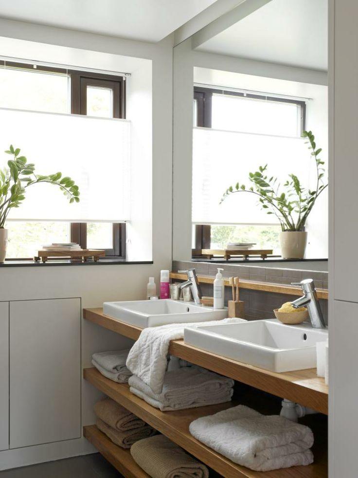 30 best images about Interior: Hvitt – i – hvitt on Pinterest ...