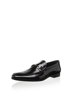 39% OFF Tod's Men's Loafer (Black)