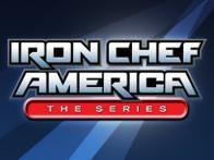 Iron Chef America (2005 - Present)