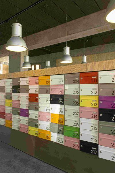 [Lundgaard+&+Tranberg+Arkitekter,+Tietgen+Dormitory,+Copenhagen+(4).jpg]