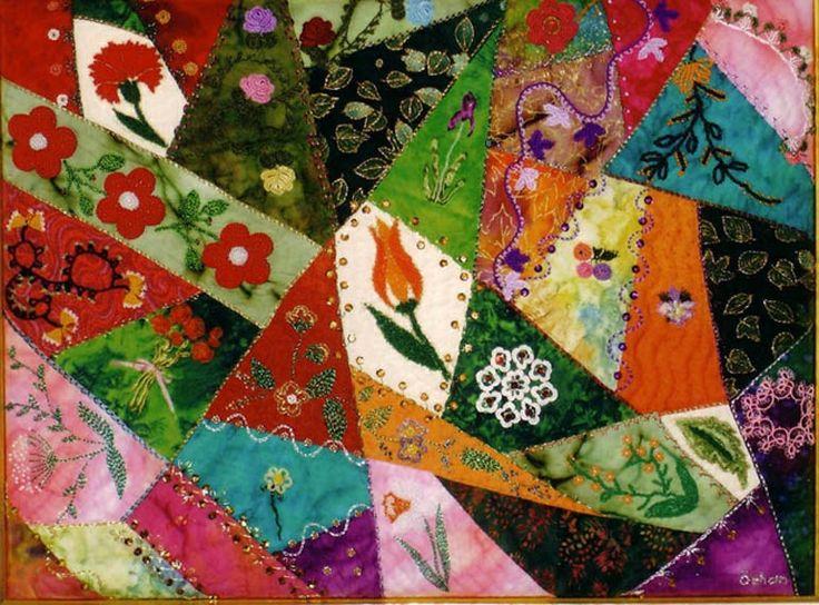 Crazy tablo çalışmam(2006).