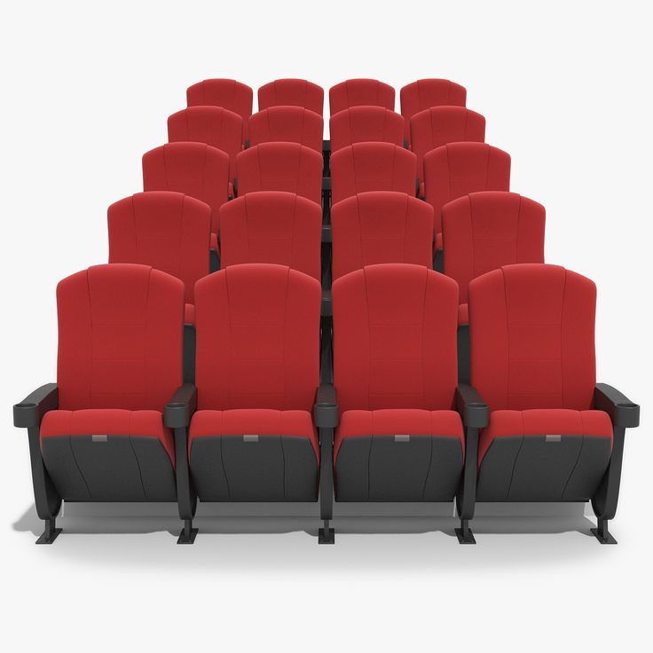 Movie theater chairs Bad Designs Pinterest Movie theater chairs