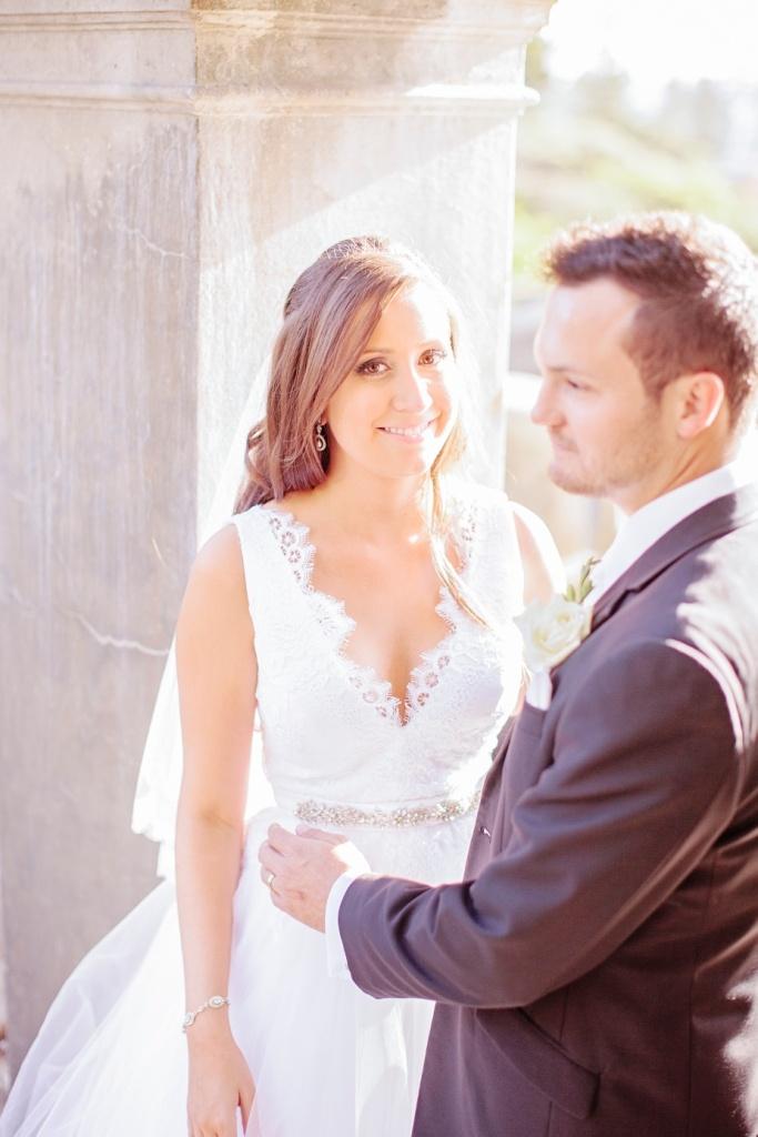 Emma + Josh www.touchedbyangels.com.au